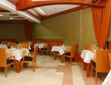 Verona Resort Sharjah 3* (Sharjah, UAE)