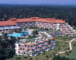 Vivanta By Taj Bentota 5* (Bentota, Sri Lanka)