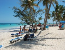 Whala! Bavaro 3* (Punta Cana, Dominican Republic)