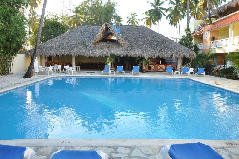 Whala Bavaro 3 Punta Cana Dominican Republic