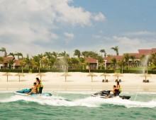 White Sand Doclet Resort & Spa 4* (Nha Trang, Vietnam)