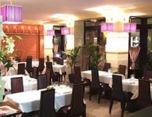 Hotel de Castiglione 4* (Paris, France)