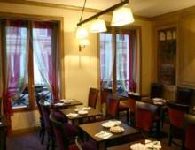Hotel Marena 3* (Paris, France)