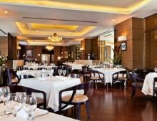 Hilton Dubai Jumeirah Resort 5* (Dubai, UAE)