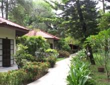 Hyton Leelavadee Phuket 3* (Phuket, Thailand)
