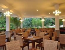 Hotel Phuket Sea Resort 3* (Phuket, Thailand)