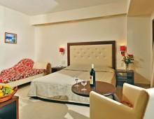 Marilena Hotel 4* (Amoudara, Crete, Greece)