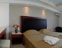 Mistral Mare Hotel 4* (Crete, Greece)