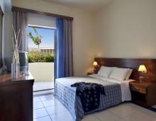 Neptuno Beach Resort 4* (Amoudara, Crete, Greece)