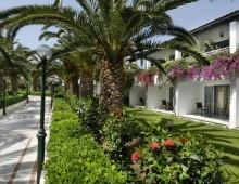 AKS Annabelle Beach Resort 5* (Hersonissos, Crete, Greece)