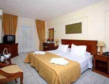Alexander House Hotel 4* (Agia Pelagia, Crete, Greece)