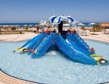 Dimitrios Village Beach Resort & Spa 4* (Missiria, Rethymno, Crete, Greece)