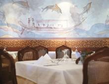 Grecotel Club Marine Palace & Suites 4* (Panormo, Crete, Greece)