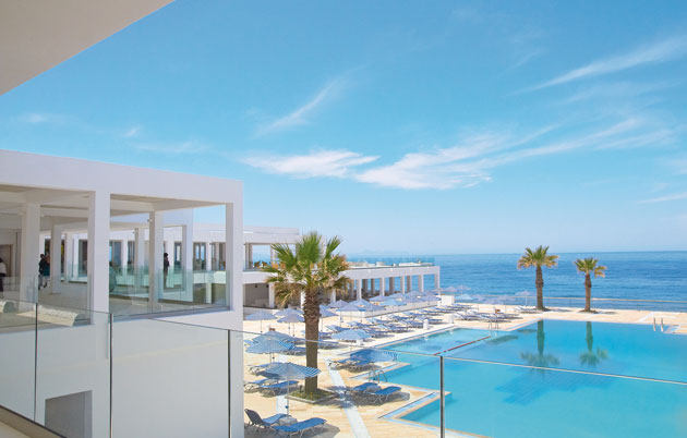 Four Bedroom Suite V20718 additionally French Country Cottage Storybook Home moreover Emw likewise Grecotel White Palace Luxury Resort 5 Hotel Adelianos K os together with Places To Stay Pinewood Resort. on 3 bedroom bungalow