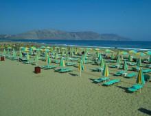 Mythos Palace Resort & Spa 4*+ (Kavros, Georgioupolis, Crete, Greece)