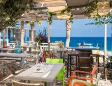Radisson Blu Beach Resort 5* (Milatos, Crete, Greece)