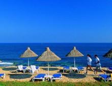 Aldemar Knossos Royal 5* (Hersonissos, Crete, Greece)
