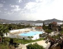 Elounda Breeze Resort 4* (Crete, Greece)