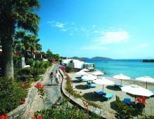 Elounda Beach Hotel & Villas 5* (Elounda, Crete, Greece)