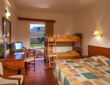 Elounda Aqua Sol Resort 4* (Elounda, Crete, Greece)