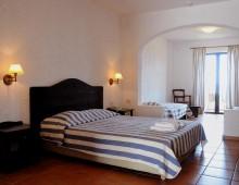 Hersonissos Village Hotel & Bungalows 4* (Hersonissos, Crete, Greece)