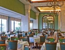 Mediterranean Hotel 4* (Rhodes Town, Rhodes, Greece)