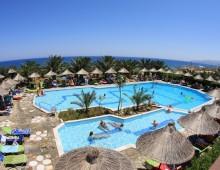 Mediterraneo Hotel 4* (Hersonissos, Crete, Greece)
