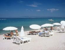 Tresor Sousouras Hotel 4* (Hanioti, Kassandra, Chalkidiki, Greece)