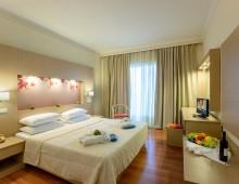 Marianna Palace Hotel 4* (Kolymbia, Rhodes, Greece)