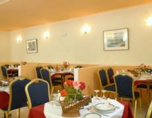 Alexandros Hotel 4* (Perama, Corfu, Greece)