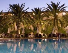Best Western Zante Park 4* (Laganas, Zakynthos, Greece)
