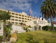 Corfu Palace 5* (Corfu/Kerkira, Corfu, Greece)