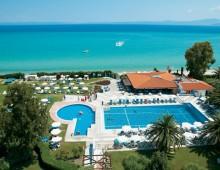 Grecotel Pella Beach 4* (Hanioti, Kassandra, Chalkidiki, Greece)