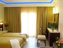 Majestic Hotel & Spa 4* (Laganas, Zakynthos, Greece)