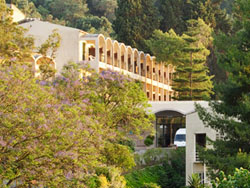 Aeolos Beach Resort 4* (Perama, Corfu, Greece)