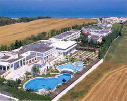 Princess of Kos 4* (Mastichari, Kos, Greece)