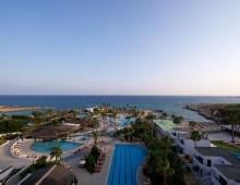 Adams Beach Hotel 5* (Nissi Bay, Ayia Napa, Cyprus)