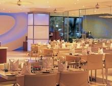 Amathus Beach Hotel Limassol 5* (Limassol, Cyprus)