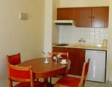 Evabelle Napa Hotel Apartments 3* (Ayia Napa, Cyprus)