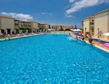 Atlantis Resort 4* (Ayia Napa, Cyprus)