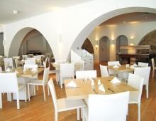 Golden Arches 3* (Limassol, Cyprus)