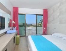 Margadina Hotel 3* (Ayia Napa, Cyprus)