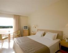 Nissi Park Hotel 3* (Ayia Napa, Cyprus)