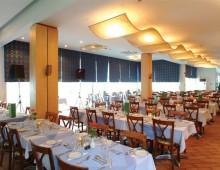 Park Beach Hotel 3* (Limassol, Cyprus)