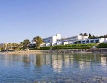 Almyra 5* (Paphos, Cyprus)