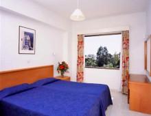 Narcissos Hotel Apartments 4* (Protaras, Cyprus)