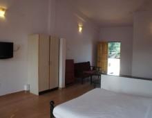 Coral Beach Hotel & Resort 5* (Paphos, Cyprus)