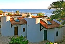 Zening Resorts Elia Village 4* (Latchi, Polis Chrysochous, Paphos, Cyprus)