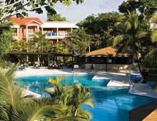 BelleVue Dominican Bay 3* (Boca Chica, Dominican Republic)