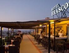 Brascos 3* (Rethymno, Crete, Greece)